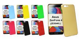 Hardcase Deksel Asus ZenFone 4 (ZE554KL)