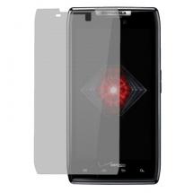 Motorola Razr Maxx Skjermbeskyttelse