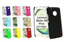 Hardcase Deksel Lenovo Moto G5 Plus (XT1683)