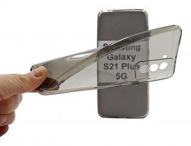 Ultra Thin TPU Deksel Samsung Galaxy S21 Plus 5G (G996B)