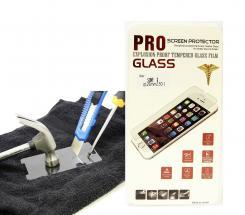 Glassbeskyttelse Sony Xperia X (F5121)