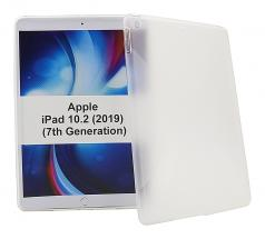 X-Line Deksel Apple iPad 10.2 (2019)