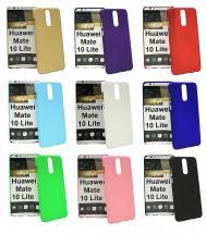 Hardcase Deksel Huawei Mate 10 Lite