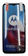 Skjermbeskyttelse Motorola Moto G20 / Moto G30