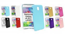 Hardcase Deksel Samsung Galaxy J5 2017 (J530FD)