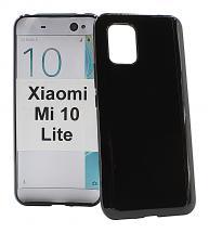 TPU-deksel for Xiaomi Mi 10 Lite