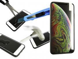 Skjermbeskyttelse av glass iPhone 11 Pro Max (6.5)