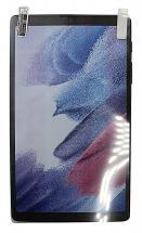 Skjermbeskyttelse Samsung Galaxy Tab A7 Lite LTE 8.7
