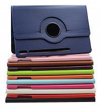 360 Etui Samsung Galaxy Tab S7+ 12.4 (T970/T976)