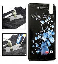 Panserglass HTC U Ultra
