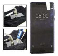 Panserglass Nokia 5