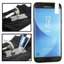 Panserglass Samsung Galaxy J5 2017 (J530FD)