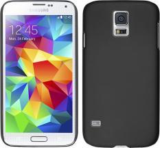 Hardcase Deksel Samsung Galaxy S5 Mini (G800F)
