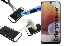 Skjermbeskyttelse av glass Samsung Galaxy A32 4G (SM-A325F)