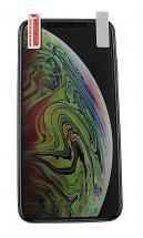 Skjermbeskyttelse iPhone Xs Max