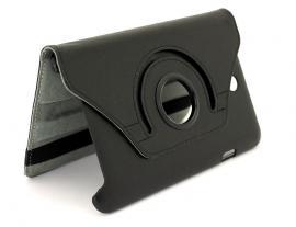 360 Etui Asus MeMO Pad HD 7 (ME173X)