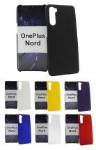 Hardcase Deksel OnePlus Nord