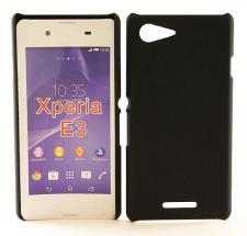 Hardcase Deksel Sony Xperia E3 (D2203)