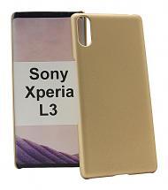 Hardcase Deksel Sony Xperia L3