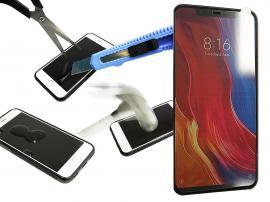 Panserglass Xiaomi Mi 8