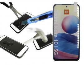 Skjermbeskyttelse av glass Xiaomi Redmi Note 10