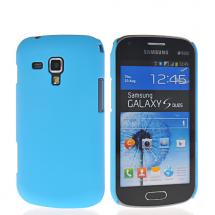 Hardcase Deksel Samsung Galaxy Trend (S7560 & S7580)
