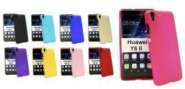 Hardcase Deksel Huawei Y6 II (CAM-L21)