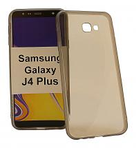 Ultra Thin TPU Deksel Samsung Galaxy J4 Plus (J415FN/DS)