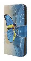Designwallet Sony Xperia L4