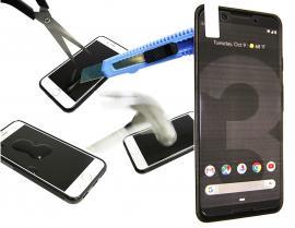 Panserglass Google Pixel 3