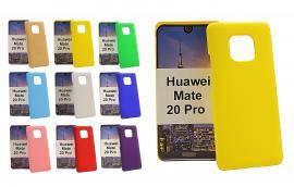 Hardcase Deksel Huawei Mate 20 Pro