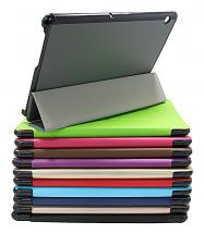 Cover Case Huawei MediaPad T5 10
