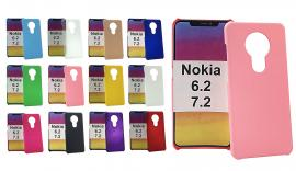 Hardcase Deksel Nokia 6.2 / 7.2