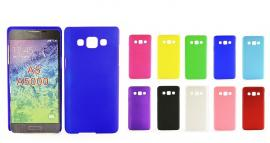Hardcase Deksel Samsung Galaxy A5 (SM-A500F)