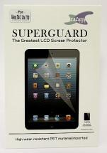 Skjermbeskyttelse Samsung Galaxy Tab 3 LITE (t110)