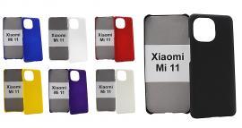 Hardcase Deksel Xiaomi Mi 11