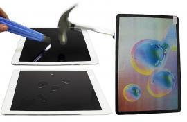 Panserglass Samsung Galaxy Tab S6 10.5 (T860)