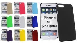 Hardcase Deksel iPhone SE (2nd Generation)