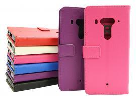 Standcase Wallet HTC U12 Plus / HTC U12+