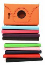 360 Etui Samsung Galaxy Tab 3 LITE (t110)