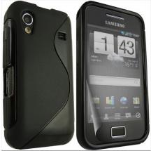 S-Line Deksel Samsung Galaxy Ace (s5830)