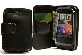 Plånbok HTC Wildfire