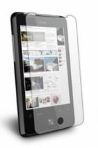 HTC Gratia Skjermbeskyttelse