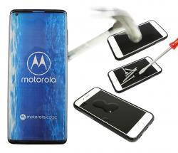 Full Frame Skjermbeskyttelse av glass Motorola Edge