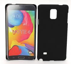 Hardcase Deksel Samsung Galaxy Note 4 (N910F)