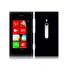 Hardcase Deksel Nokia Lumia 800
