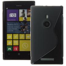 S-Line Deksel Nokia Lumia 925
