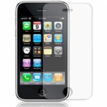 Iphone 3 Skjermbeskyttelse