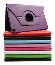 360 Etui Huawei MatePad T10
