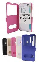 Flipcase Huawei P Smart Z